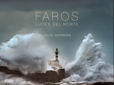 Faros  Luces del norte