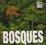Bosques Cube Book