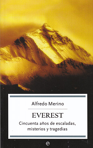 Everest (bolsillo)
