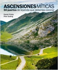 Ascensiones míticas