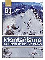 Montañismo. Libertad de las cimas