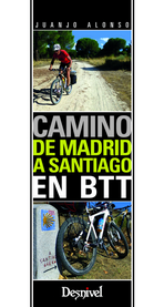 Librería Desnivel: Libros de Camino de Santiago