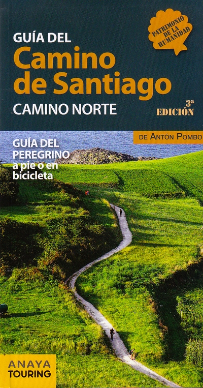Librer a desnivel libros de camino de santiago - Libreria couceiro santiago ...