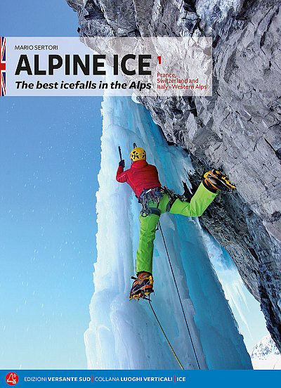 Alpine ice 1