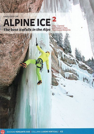 Alpine Ice 2