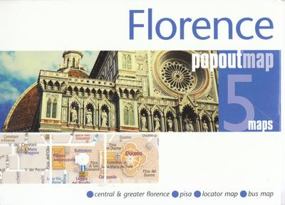 Florence (PopOut)