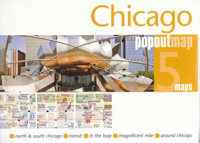Chicago (PopOut)