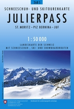 268 S Julierpass