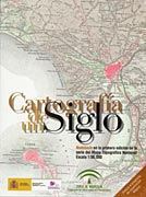 Cartografía de un siglo (CD)