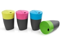 Pack-up-cup (4-pack)