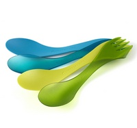 Spork original (four-pack)