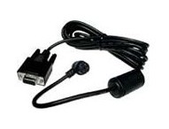 Cable para PC (conector a puerto serie RS232)