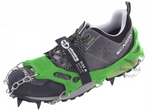 Crampones Ice Traction (TALLA M)