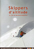 Skippers d'altitude