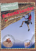 Return2sender (DVD)