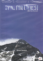 Dying for Everest (Morir por Everest)