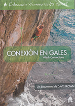 Conexión en Gales (Welsh connections)