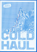 Cold Haul (DVD)