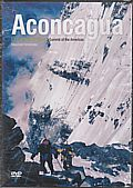Aconcagua. La cima de América. Summit of the Americas